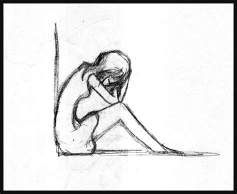 imagenes de amor triste para colorear banco de imagenes y fotos gratis imagenes tristes parte 3