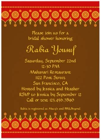 indian themed birthday invitations hindu indian wedding invitations eastern fusion designs
