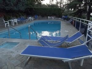 do homes with pools increase or decrease the value