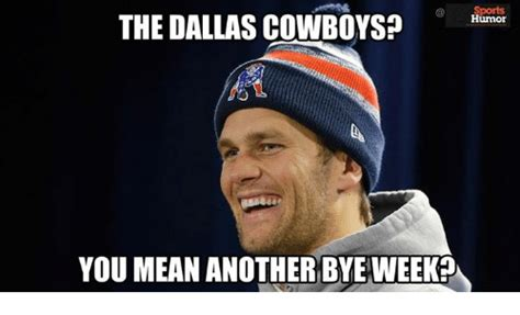 Memes About Dallas Cowboys - 25 best memes about dallas cowboys dallas cowboys memes