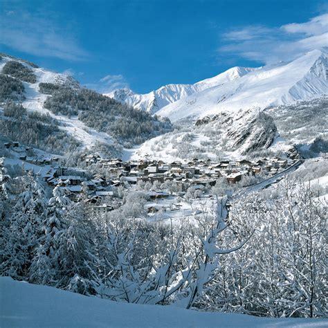 La Grange Valloire by Valloire Avis Station Ski Domaine M 233 T 233 O S 233 Jour