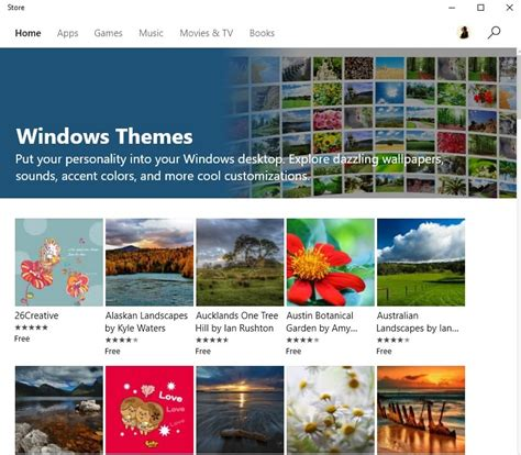 where to store themes in windows 7 how to download install and remove themes from windows
