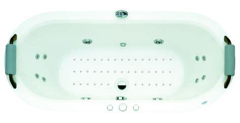 baignoire ilot discount baignoire 180x80 wikilia fr