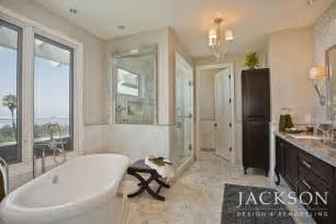 design a bathroom for free bathroom remodel san diego jackson design remodeling