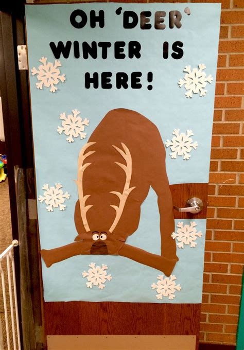 48 best images about bulletin board classroom door ideas