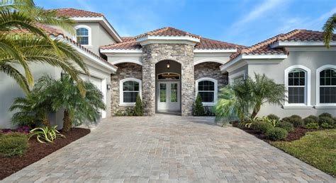 Custom Home Division Brevard County Home Builder Lifestyle Homes | custom home division brevard county home builder