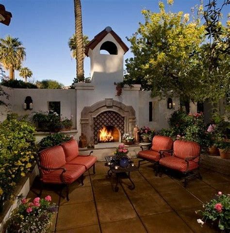 backyard patio images 61 backyard patio ideas pictures of patios removeandreplace com
