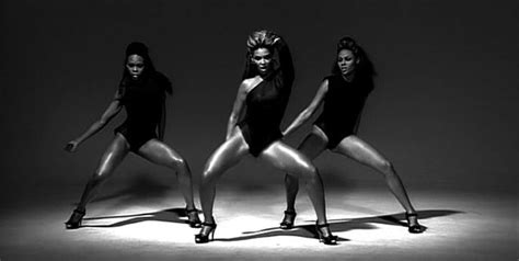 Next single beyonce ladies