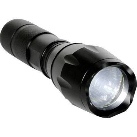 how many lumens is bell and howell tac light best 25 tac light ideas on pinterest