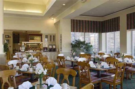Garden Inn Duluth by Hotel Garden Inn Atlanta Ne Gwinnett Sugarloaf