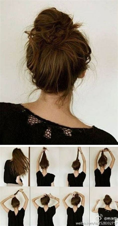 easy hairstyles everyday use 25 best ideas about wet hair hairstyles on pinterest