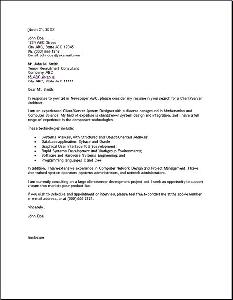 Cover Letter Architecture Resume Exles Templates How To Create Architecture Cover Letter Application Letter