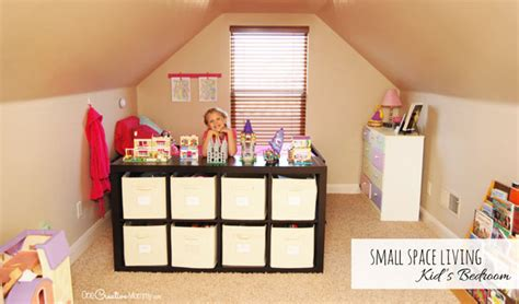 living spaces kids bedroom sets small space living one room two functions onecreativemommy com