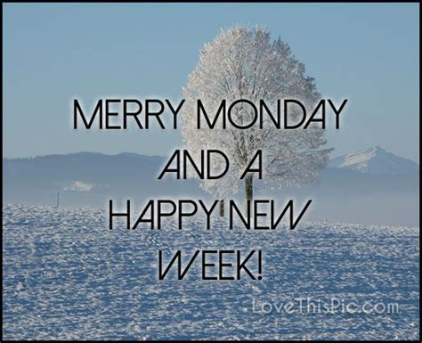happy  week pictures   images  facebook tumblr pinterest  twitter