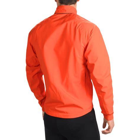 men s cycling rain jacket giro neo polartec 174 neoshell 174 cycling rain jacket for men