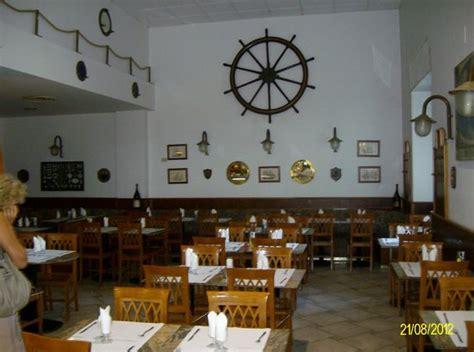 arredamenti porto genova arredamento marinaro foto di ristorante la kambusa