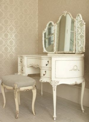 17 best images about shabby chic antiques vintage