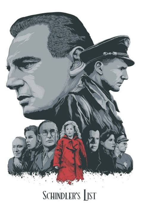 schindlers list wikipedia blog the art of steven holliday
