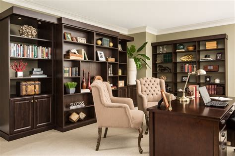 sliding bookcase murphy bed custom closets offices wallbeds and more portland closet