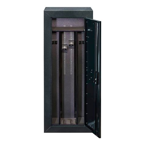 stack on 22 gun steel security cabinet stack on 22 gun security cabinet 28 images stack on