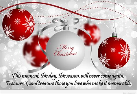 merry christmas quotes merry christmas quotes merry christmas wishes merry christmas
