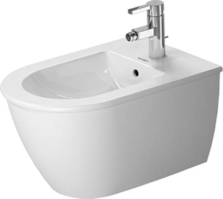 Duravit Bidet by Bidet Washlets Westside Bath Westwood Los Angeles Ca
