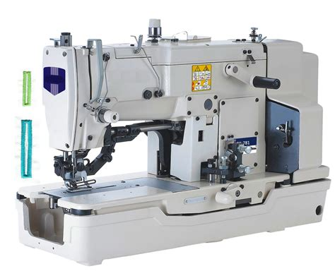 Industrial Buttonhole Sewing Machine industrial button sewing machine nigeria