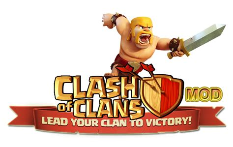 Game Java Coc Mod | coc download mod clash of clans th 11 apk fhx private