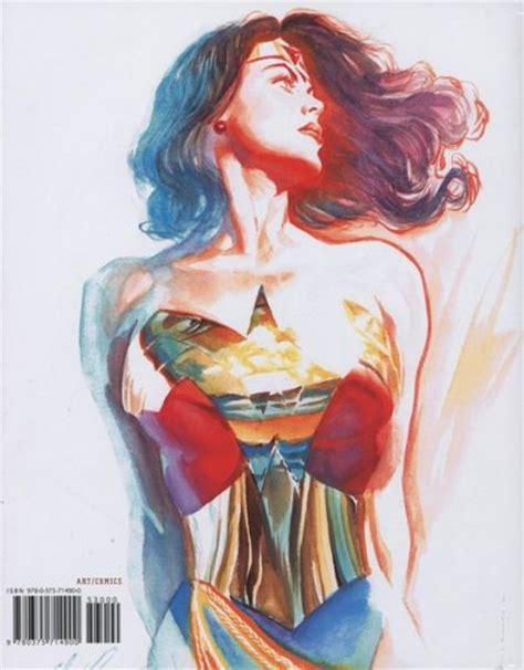 photos of wonder woman on pinterest wonder woman by alex ross wonder woman pinterest