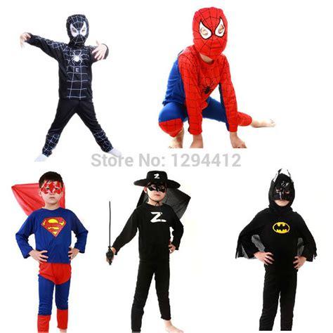 Costume China Kostum Imlek Cheongsam Merah Hitam 1 merah kostum hitam batman superman kostum untuk anak anak jubah