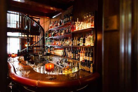 Top Bars In Hamburg by Top 10 Die Besten Bars In Hamburg Falstaff