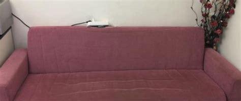 regalo divano regalo divano canegrate
