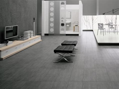 fliese 30x60 artech hi tech revolution in ceramics