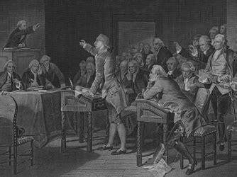 the royalist revolution monarchy and the american founding books pay to get cheap persuasive essay on founding fathers