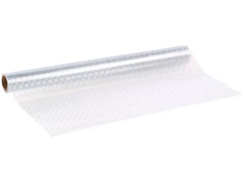 Sichtschutzfolie Fenster Punkte by Infactory Schutzfolie Sichtschutz Folie Quot Punkte