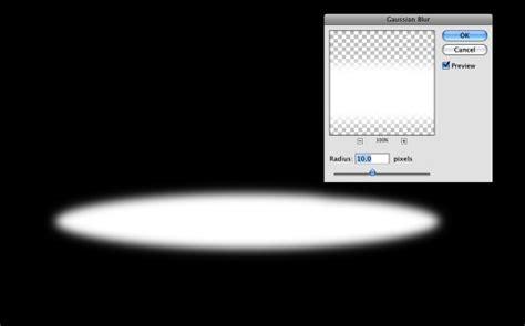 secrets of photoshop s colour blend mode revealed sort of berbagi photoshop quick tips 4 color dodge blend mode