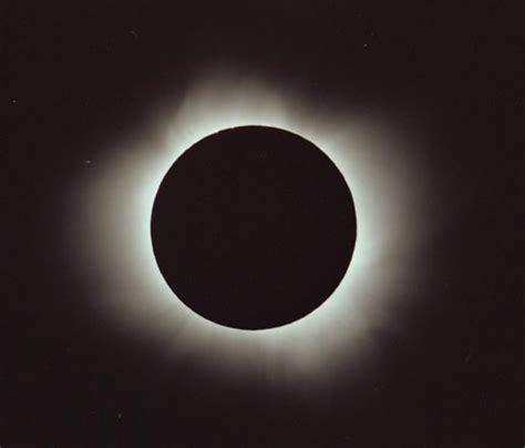 Sol Negro | sol negro newhairstylesformen2014 com