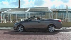 autokoopadvies autoreview ford focus 233 cabriolet 2 0