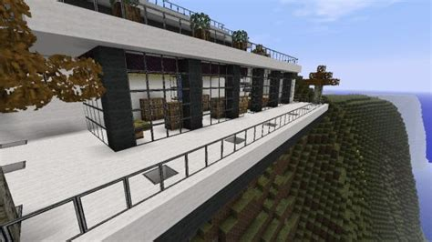 notch minecraft house notch just bought a house pcgamesn