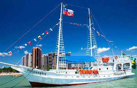 barco pirata buzios passeio de barco fortaleza associa 231 227 o dos veleiros de