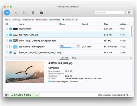 download software format flashdisk gratis free download manager alternatives and similar software