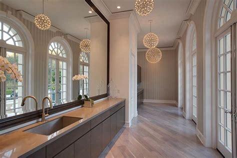 Ecclestone House Interior by Ecclestone Selling Spelling Manor 200 Million