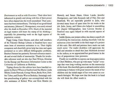 Ucla Mba Quora by Uc Berkeley Essay Berkeley Application Essay Essay