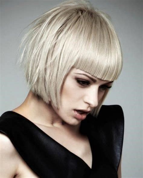 take 5 haircuts austin hours 81 best hairstyle ideas images on pinterest