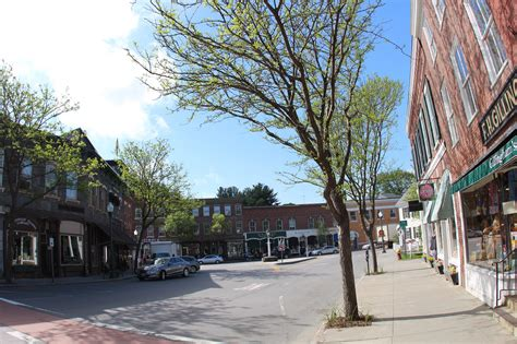 most beautiful towns in usa the 10 most beautiful towns in vermont usa