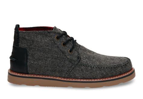 pros of chukka boots acetshirt