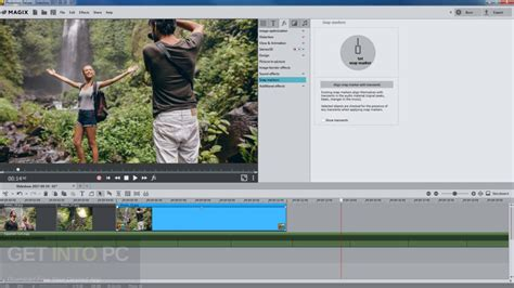Software Photo Magix Photostory 2017 Deluxe magix photostory deluxe 2018 free