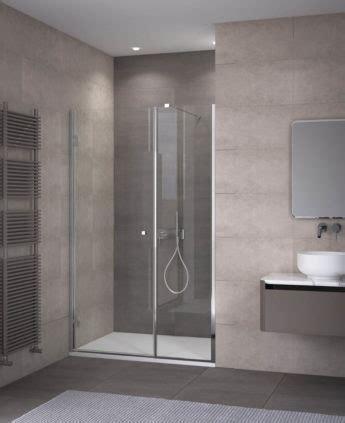 box doccia calibe calibe cabine e box doccia su misura in cristallo e acciaio