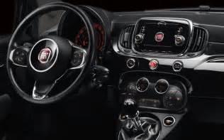 Fiat Hr 500 Dizajn Fiat Hrvatska