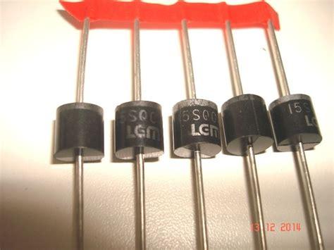 blocking diode size diodo schottky 15sq045 15a 45v para painel solar 5 pe 231 as r 25 00 em mercado livre